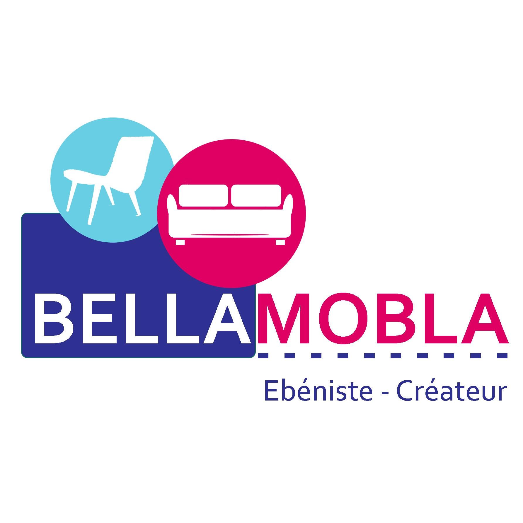 Bellamobla