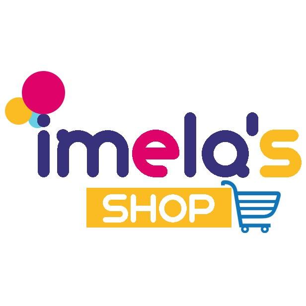 Imela's