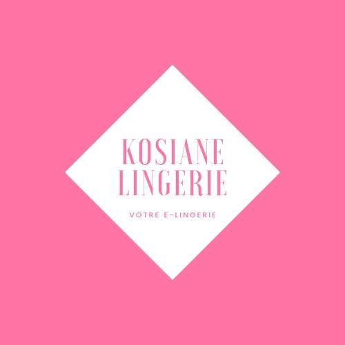 Kosiane Lingerie