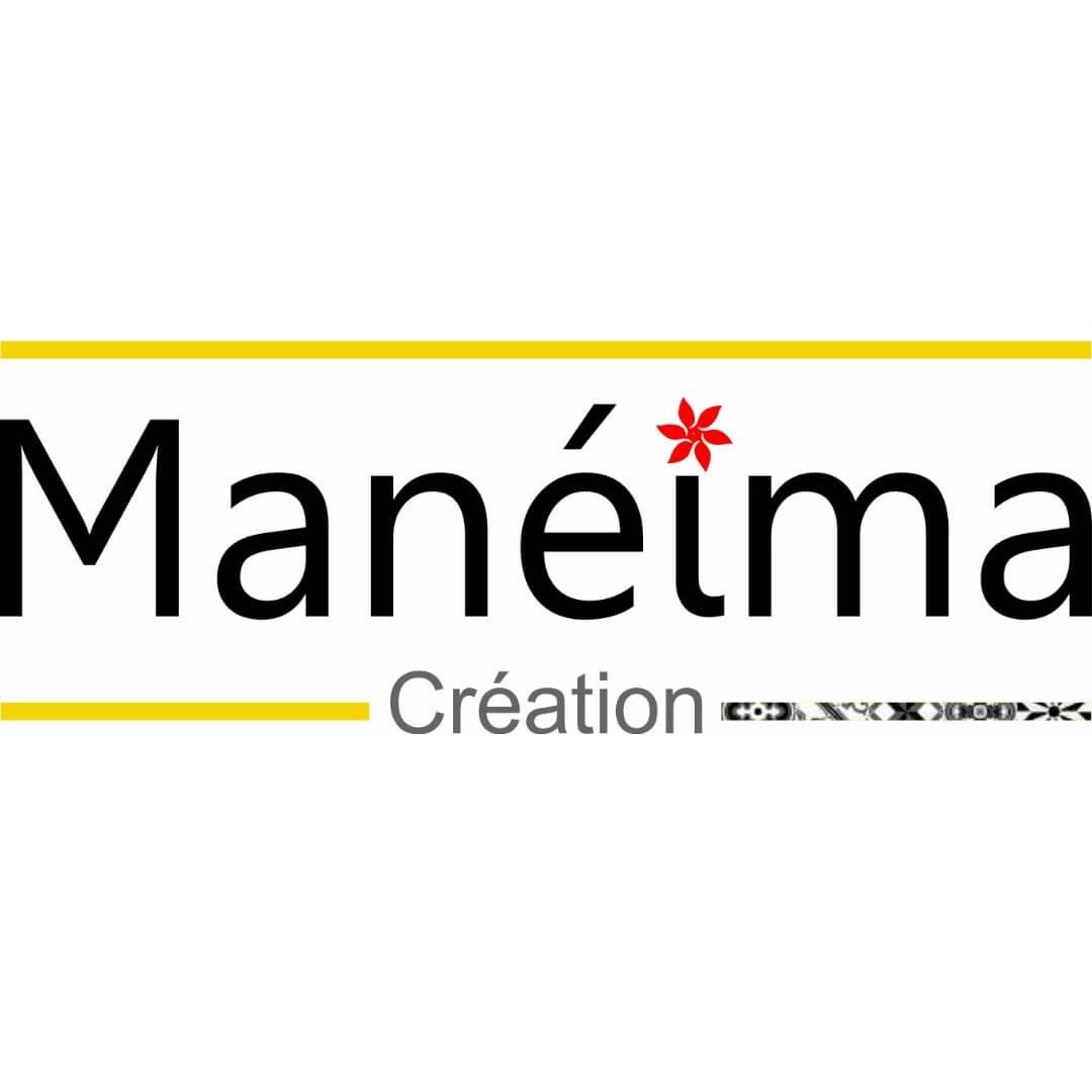 Manéima Création
