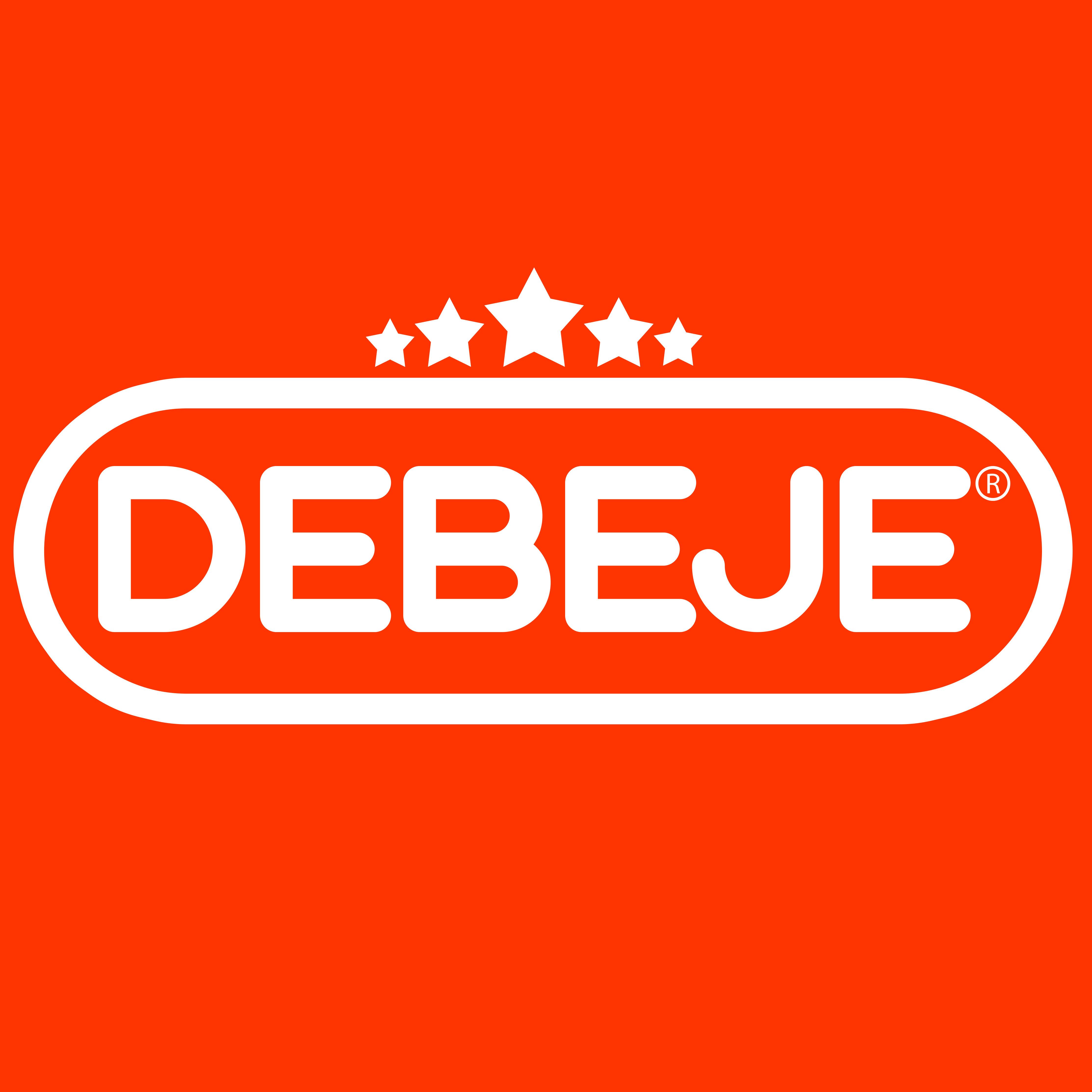 DEBEJE